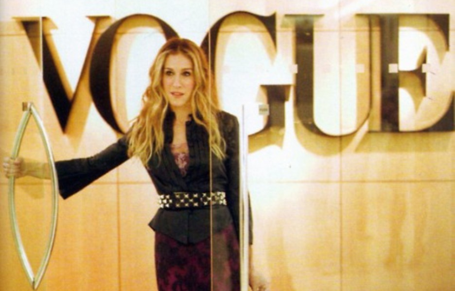 carrie_bradshaw_vogue-3