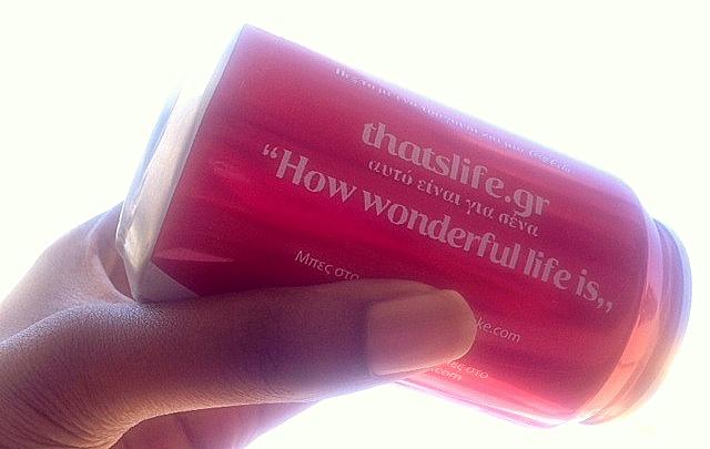 coca-cola-thats-life