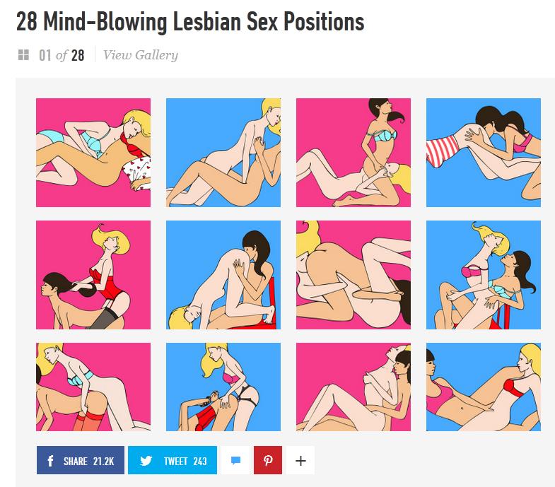 μασάζ ταινία πορνό