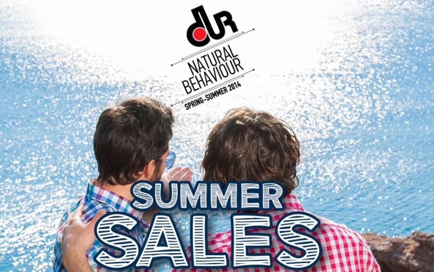 dur_summer-sales-2