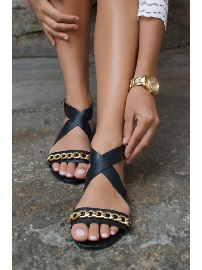 embellished-sandals