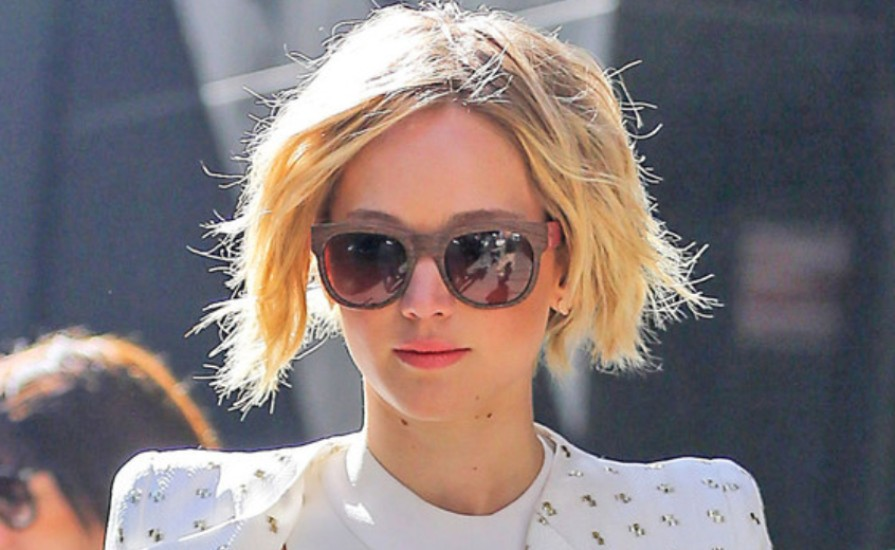 jennifer-lawrence-hairstyle2