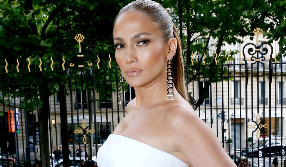 jennifer-lopez-couture-week-2