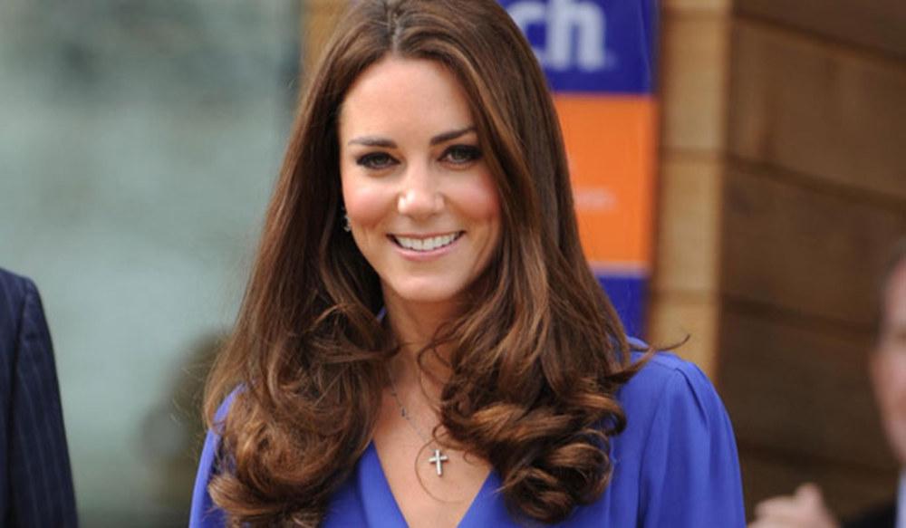 kate-middleton-hair
