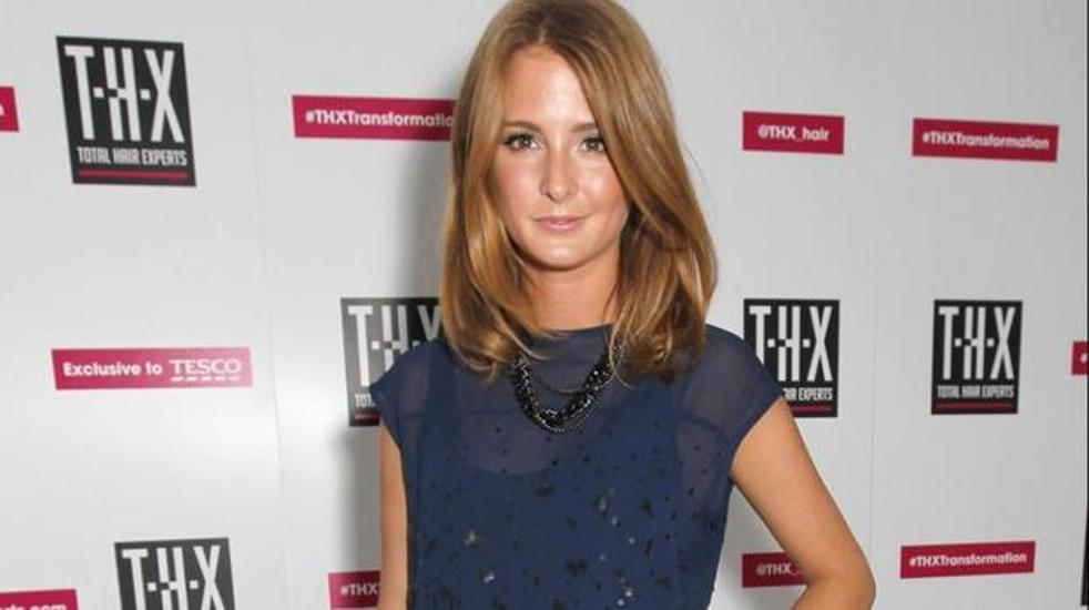 millie-mackintosh-2
