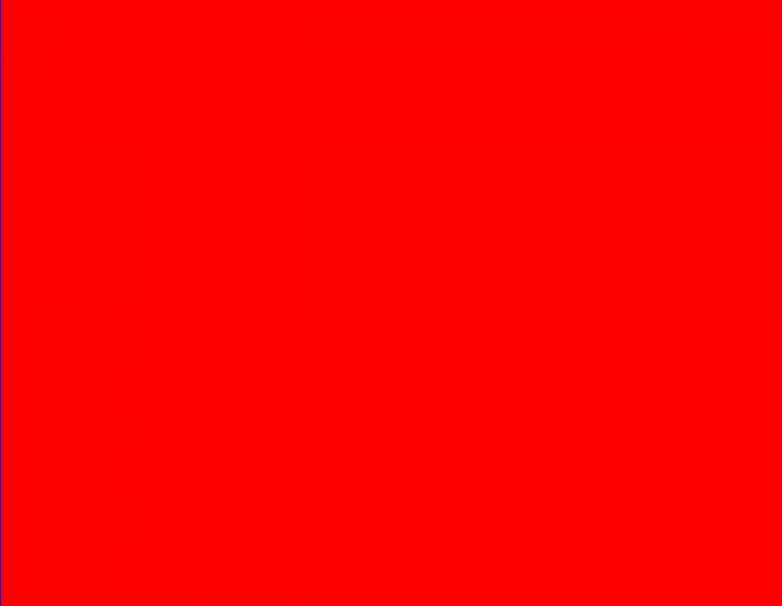 ΑΦΙΕΡΩΣΕΙΣ ΜΕ ΑΓΑΠΗ - Σελίδα 23 Red-710x550