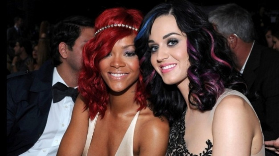 rihanna-katy-perry-celebrity-best-friends-5