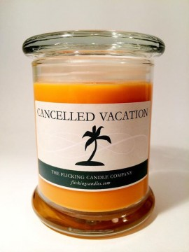 sad-candles-from-flick-candles_5
