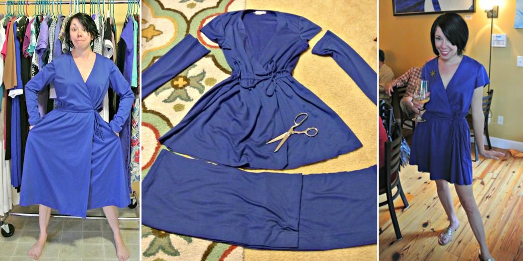 second-hand-fashion-design-refashionista-jillian-owens-fb