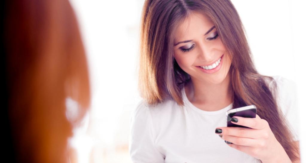 social-media-etiquette