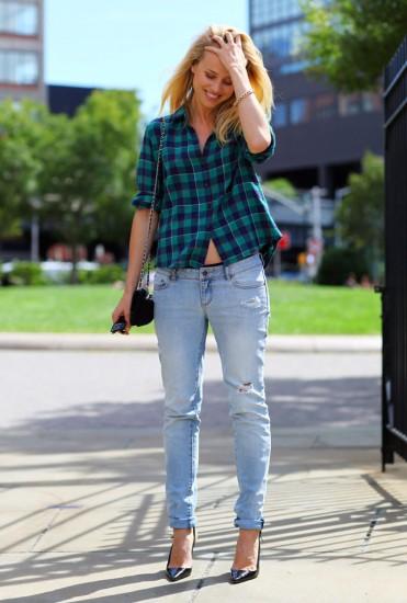 superskinny-cuff-jeans