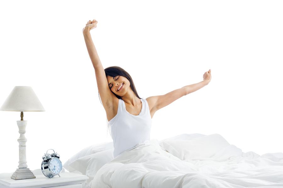 waking-up-happy-2