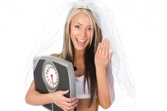 Bride-on-a-diet-main