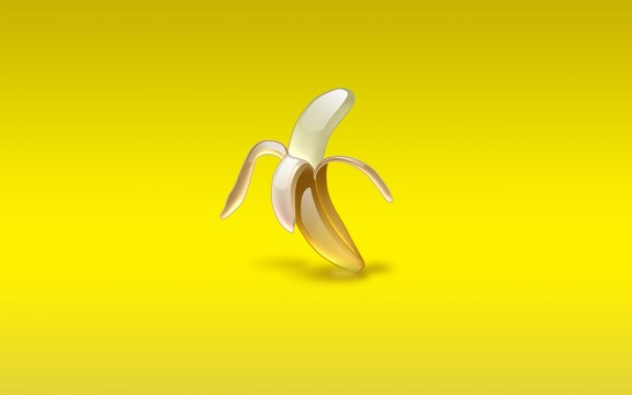 μαύρο μπανάνα πορνό