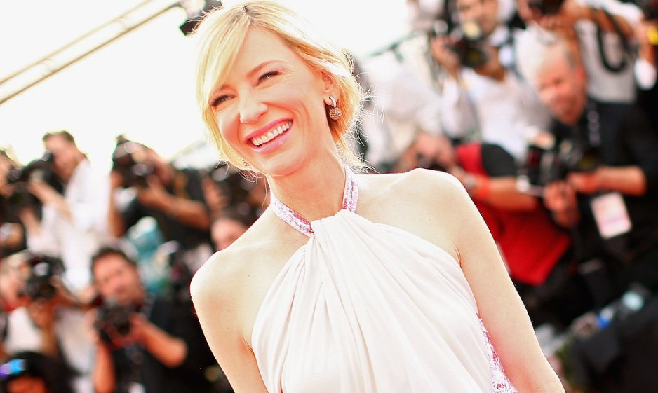 Cate-Blanchett-SAG-Awards-2014