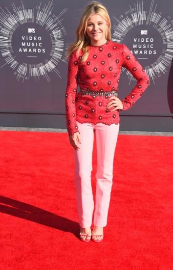 Chloe-Grace-Moretz-VMAs-2014