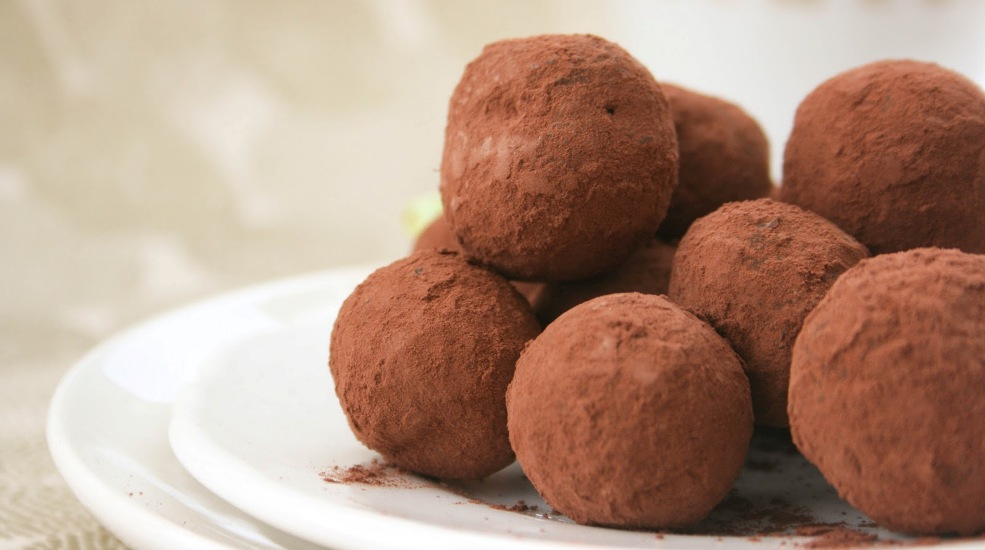 Chocolate-truffles-6