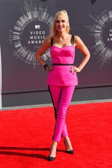 Gwen-Stefani-VMAs-2014