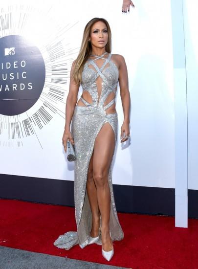 Jennifer-Lopez-VMAs-2014