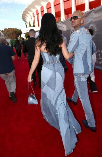 Katy-Perry-Riff-Raff-worst-ever1