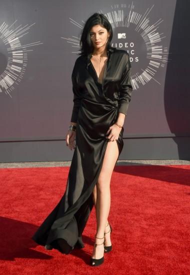 Kylie-Jenner-worst-dressed-2014-MTV-Video-Music-Awards