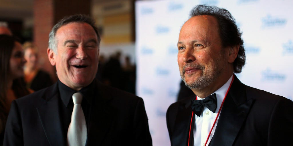 ROBIN-WILLIAMS-BILLY-CRYSTAL-2
