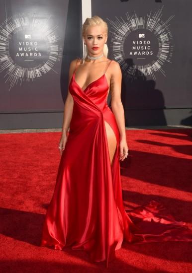 Rita-Ora-worst-dressed-2014-MTV-Video-Music-Awards