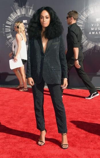 Solange-Knowles-VMAs-2014