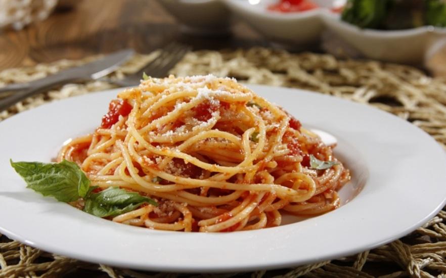 SpaghettiTomatoBasil_BB._V360818067_