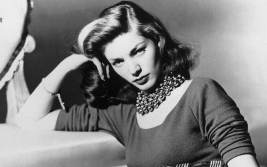 bacall-cover