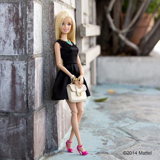 barbie-instagram-account-6
