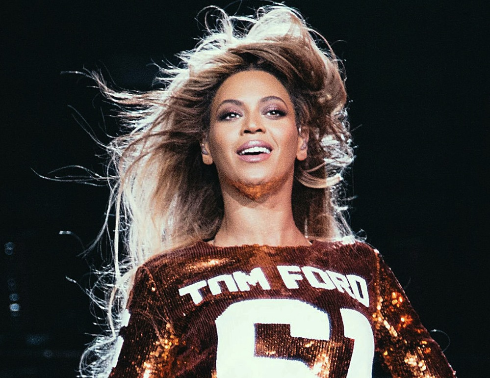 beyonce-tom-ford-jersey-dress-t