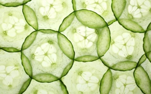cucumber-veggie