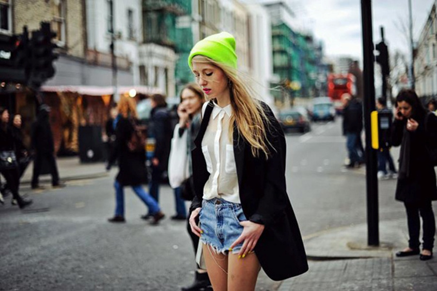 denim-shorts-fall-style-cover