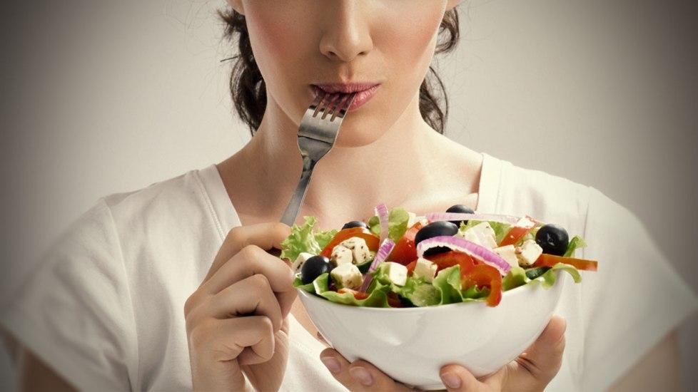 eating-healthy