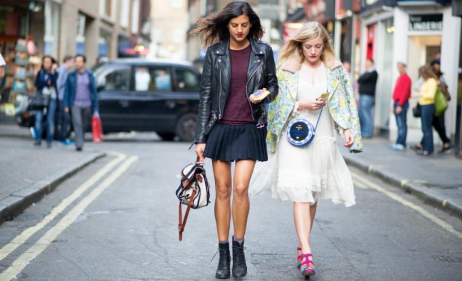 fashionistas-2