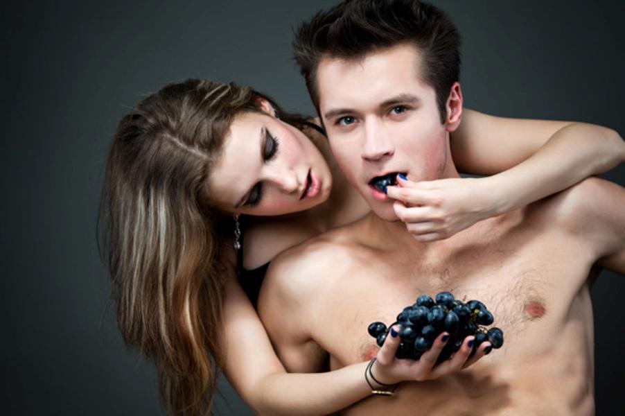 food-sex-1