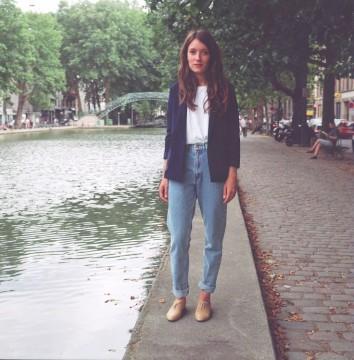 high-waisted-jeans-1