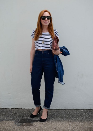 high-waisted-jeans-2