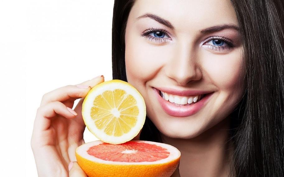 juice-healthy-skin