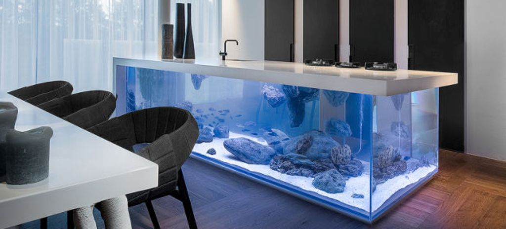 kitchen-island-aquarium-1
