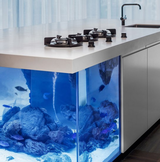kitchen-island-aquarium-2