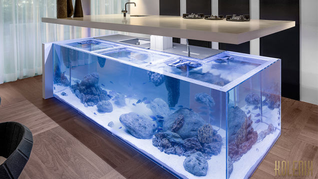 kitchen-island-aquarium-3