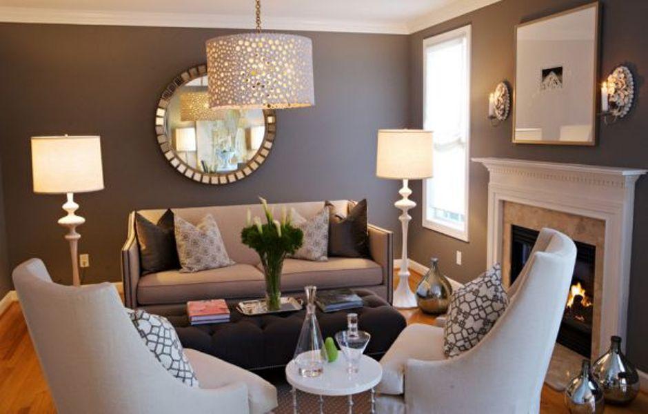 living-room-lighting-1
