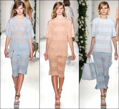 mulberry-spring-summer-2014-london-fashion-week-04