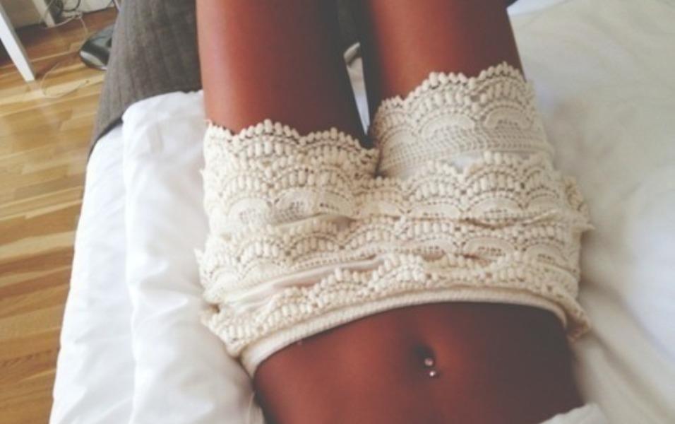 perfect-tan