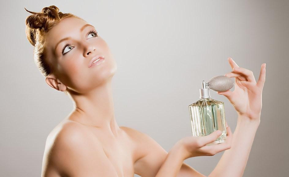 perfume-cover