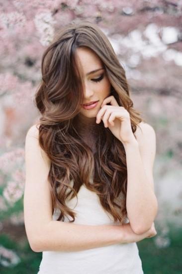 photo-coiffure-cheveux-boucles-coiffure-cheveux-bouclés-détachés-7-682x1024