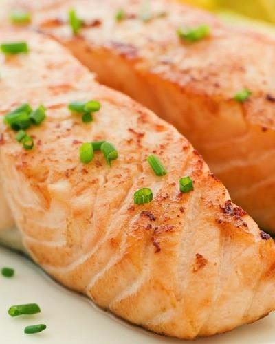 salmon-wild-salmon-romm-slide-400