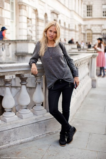 skinny-jeans-1